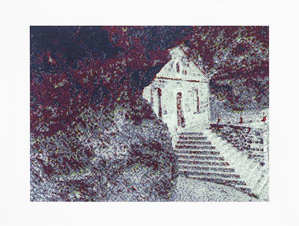 Arches 88 300g/m², 56x76 cm