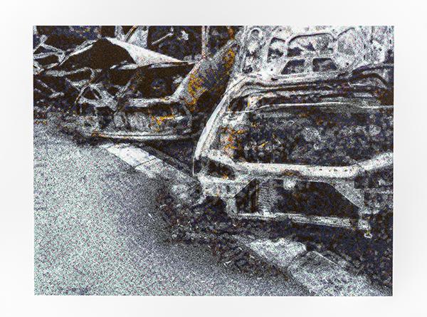 papier Fabriano Artistico, 56x76 cm